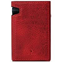 Dignis HARMONY Case For Astell&Kern AK70 MKII (RED)