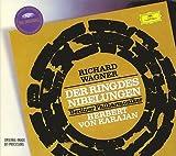 ワーグナー :  「ニーベルングの指環」全曲
