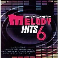 Melody Hits 6