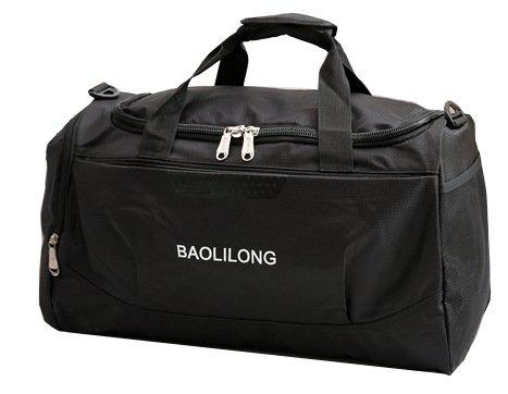 【メンズ用】ジム通いに!軽くて便利なスポーツバッグのおすすめはどれですか?