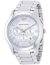 [エンポリオ アルマーニ]EMPORIO ARMANI 腕時計 VALENTE AR11081 メンズ 【正規輸入品】