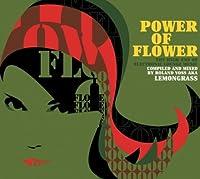 Power of Flower