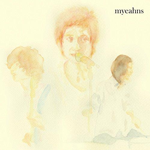myeahns