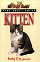 All about Your Kitten (All about your....)