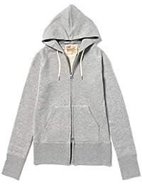 (デミルクスビームス) Demi-Luxe BEAMS Traditional Weatherwear / スウェット パーカ