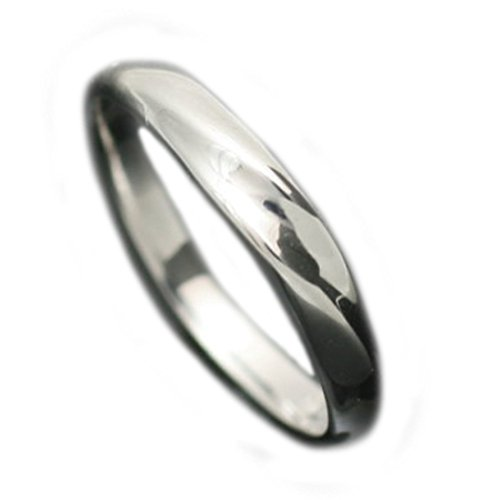 [ココカル]cococaru プラチナ リング Pt900 指輪 シンプルデザイン ペアリング 結婚指輪 マリッジリング 日本製