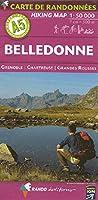 Belledonne, Grenoble, Chartreuse, Grandes Rousses 2007
