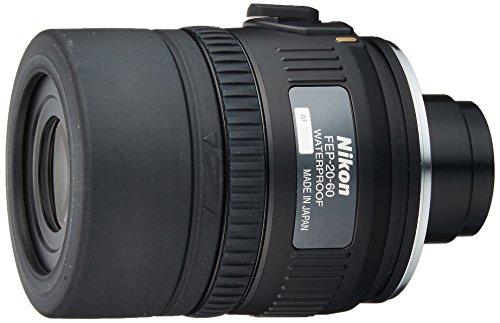 Nikon フィールドスコープ接眼レンズ FEP-20-60