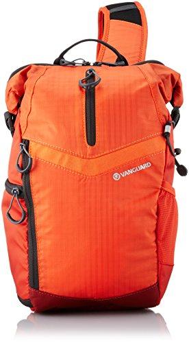 VANGUARD/バンガード  RENO 34OR オレンジ  スリングバッグ