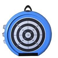 JacobミニデスクトップMagnetic Dart Boardゲーム–5インチ