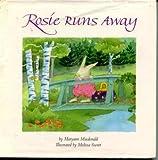 ROSIE RUNS AWAY