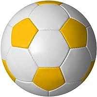 クラシックミニサッカーボールフリーBungee Net