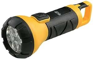 ELPA LEDラバーライト DOP-023