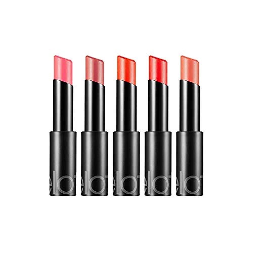 年次動機付ける病気だと思う【lotree公式】 lotree Colorment Cream Lip 3.5g/ロトリー カラーメント クリーム リップ 3.5g (#1 ピンク ホライズン)