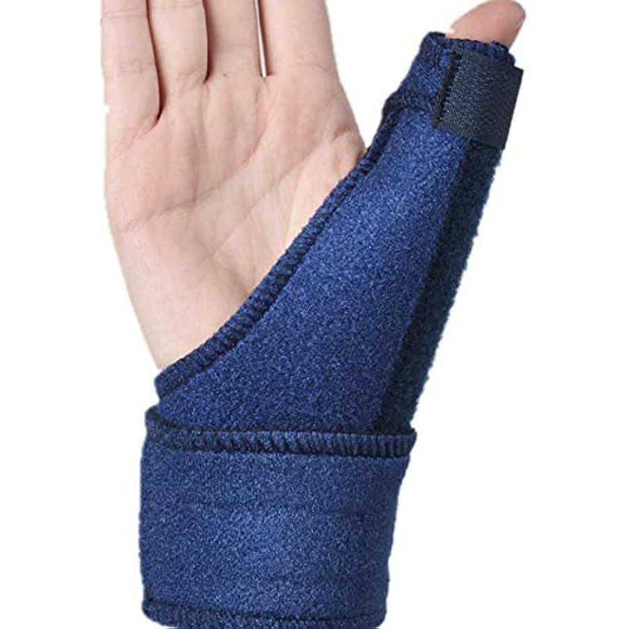 郵便番号ロッカー蒸留する指スプリント指骨折、術後ケアおよび鎮痛-可鍛性金属製手スプリント指サポート