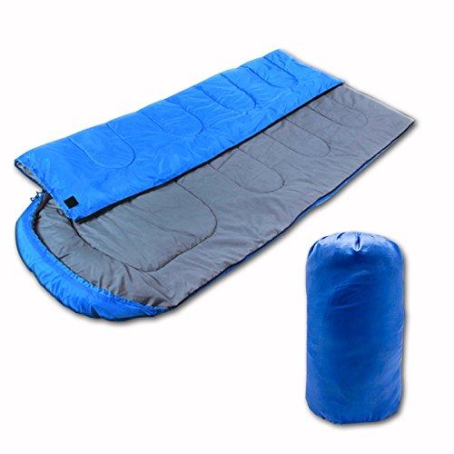 MTK 【 封筒型 寝袋 (SLEEPING BAG) 】スリーピングバッグ シングルサイズ 洗濯機...