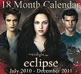Twilight New Moon 2011