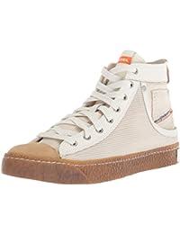 (ディーゼル) DIESEL メンズ スニーカー MAGNETE EXPOSURE I - sneaker mid Y01517P1654