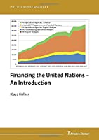 Financing the United Nations – An Introduction