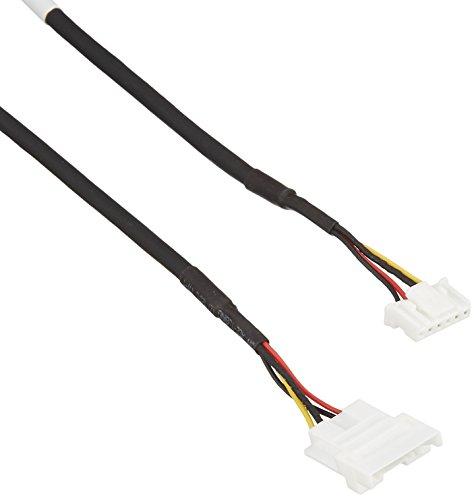 アルパイン(ALPINE) カメラダイレクト接続ケーブル KWX-G001
