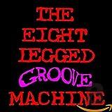 Eight-Legged Groove Machine: 20th Anniversary Edition