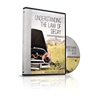 Understanding the Law of Decay [DVD]