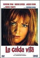 The Warm Life (La Calda vita) [ NON-USA FORMAT PAL Reg.2 Import - Italy ]【DVD】 [並行輸入品]