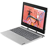 Lenovo(レノボ) IdeaPad D330-10.1型 2-in-1 パソコン[Celeron/メモリ 4GB…