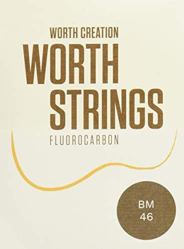 WorthStrings『BM』