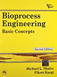 Cover of BIOPROCESS ENGINEERING >INTL.E