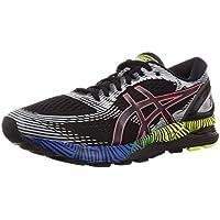 ASICS Gel-Nimbus 21 LS Men's Running Shoes