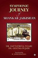 Symphonic Journey of Shankar Jaikishan