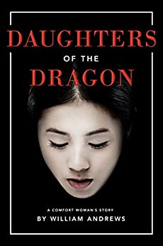 Daughters of the Dragon by [Andrews, William]