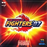 THE KING OF FIGHTERS'97/新世界楽曲雑技団