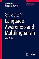 Language Awareness and Multilingualism (Encyclopedia of Language and Education)
