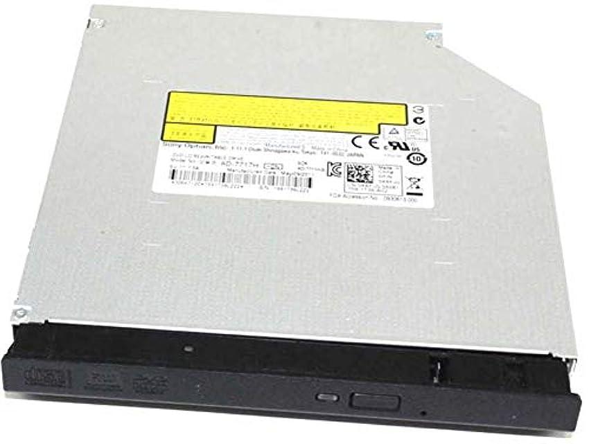 ドリンク下向きリスクDell Inspiron 15 m5030 CD DVD書き込みライターRomプレーヤードライブ