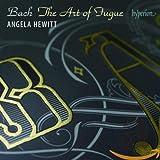 Bach, J.S.: Art of Fugue