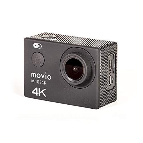 ナガオカ アクションカメラ B07JFX21KL 1枚目
