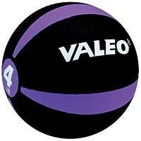 Valeo Medicine Ball 4 ( va4501pu ) – -新しい – ベアドライブ – va4501pu