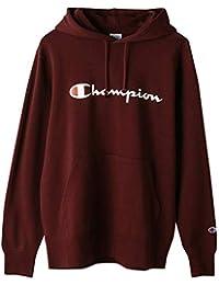 (コーエン) COEN Champion (チャンピオン) ロゴスウェットパーカー 76204088052