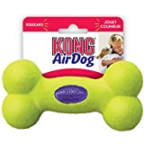 Kong AirDog Squeaker Bone Medium Dog Toy