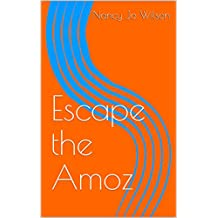 Escape the Amoz