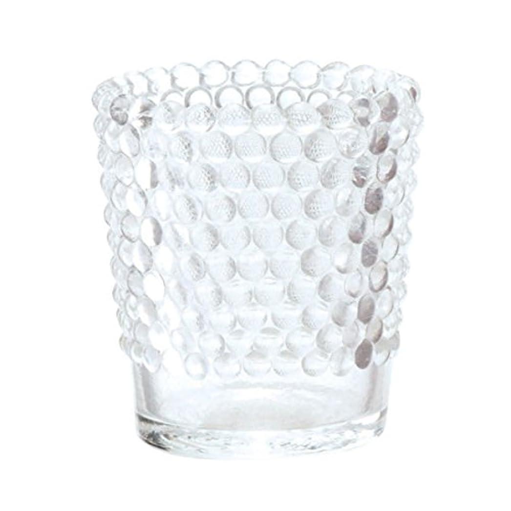 実現可能使い込む宮殿[ヤンキーキャンドル] YANKEE CANDLE 正規販売店 ホビネルグラス クリスタル (S77400000C 4901435974514)