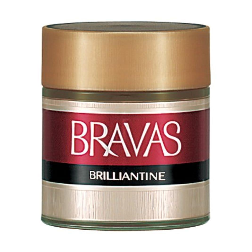 効果儀式重要性ブラバス ブリランチン 85g