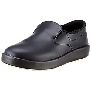 ミドリ安全 ハイグリップ作業靴 22.5cm...の関連商品10