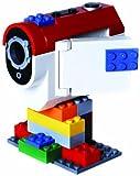 LEGO ビデオカメラ