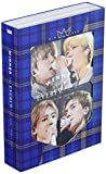 WINNER 2018 EVERYWHERE TOUR IN JAPAN(DVD4枚組+CD2枚組)(初回生産限定盤)