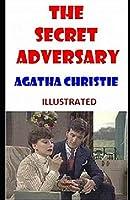 The Secret Adversary Illustrated