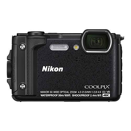 COOLPIX W300のサムネイル画像