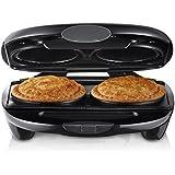 Sunbeam Pie Magic 2 Up Tools & Gadgets, Charcoal